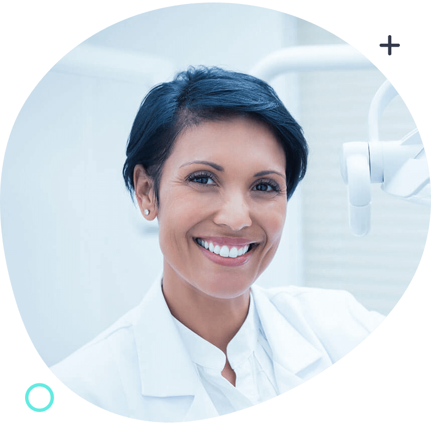 https://www.magizhchidental.in/wp-content/uploads/2020/03/doctor-01.png