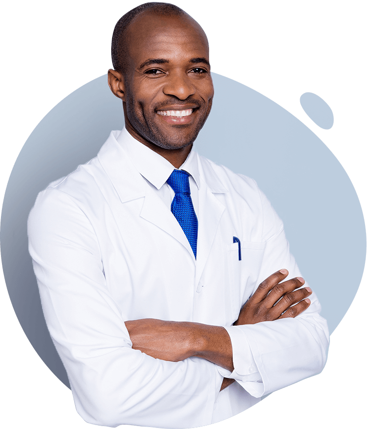 https://www.magizhchidental.in/wp-content/uploads/2020/05/img-dentist-3-1.png