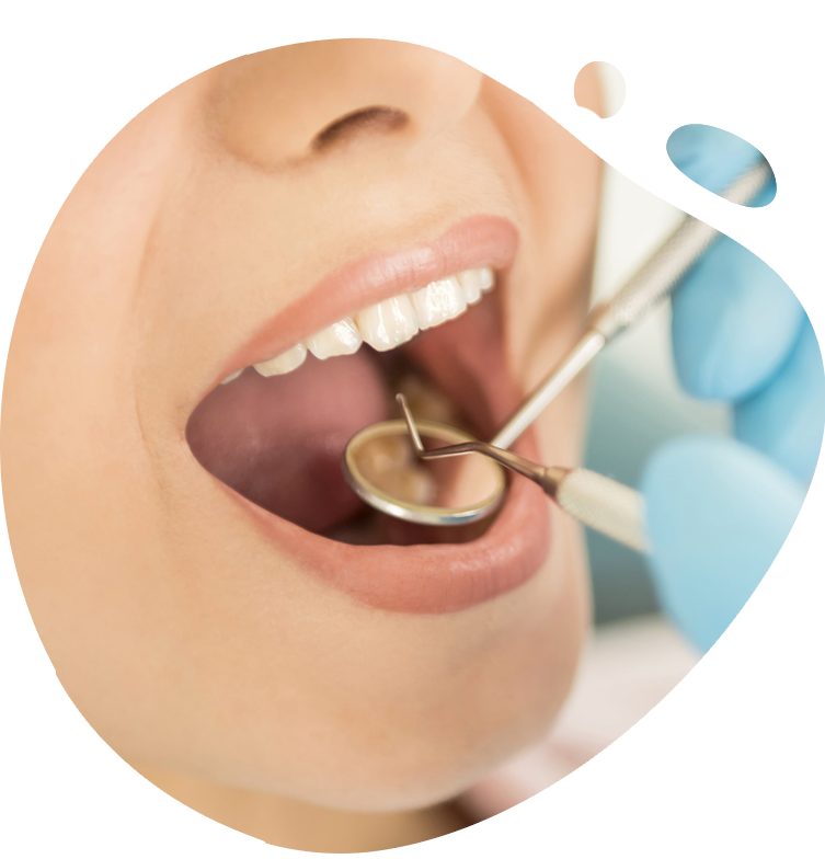 https://www.magizhchidental.in/wp-content/uploads/2021/02/abt-img-1.png