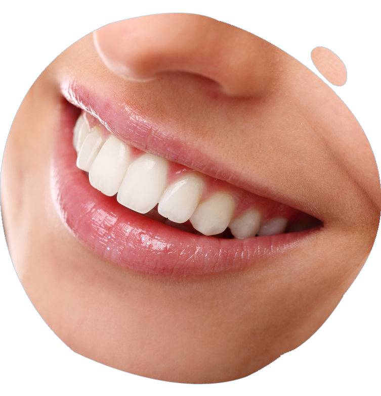 https://www.magizhchidental.in/wp-content/uploads/2021/02/abt-img-2.png