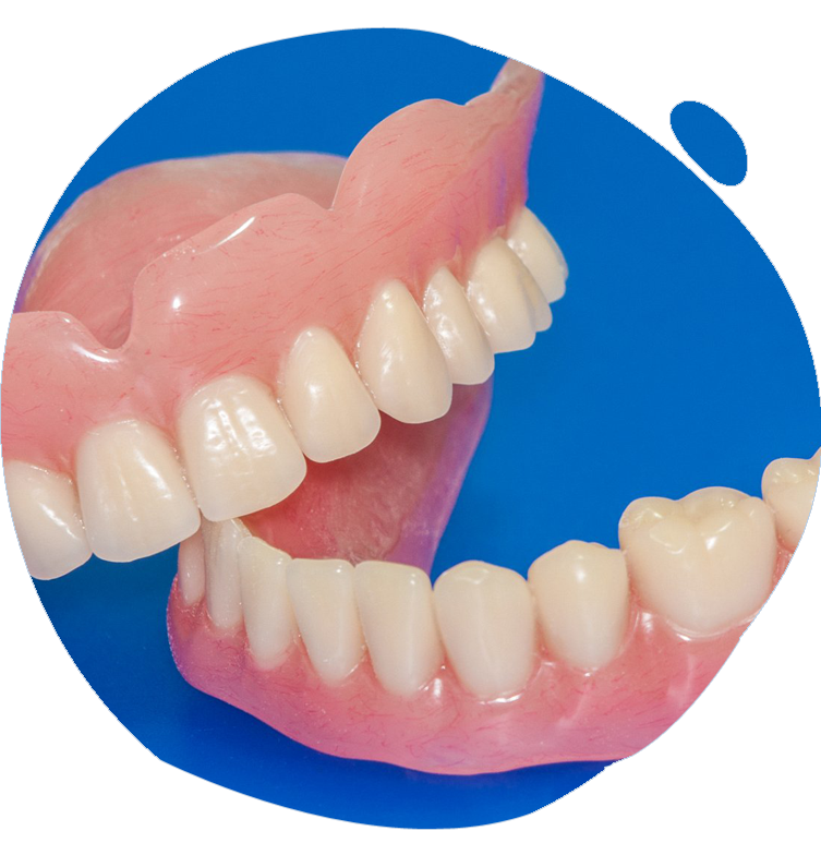 https://www.magizhchidental.in/wp-content/uploads/2021/02/dd-img-2.png